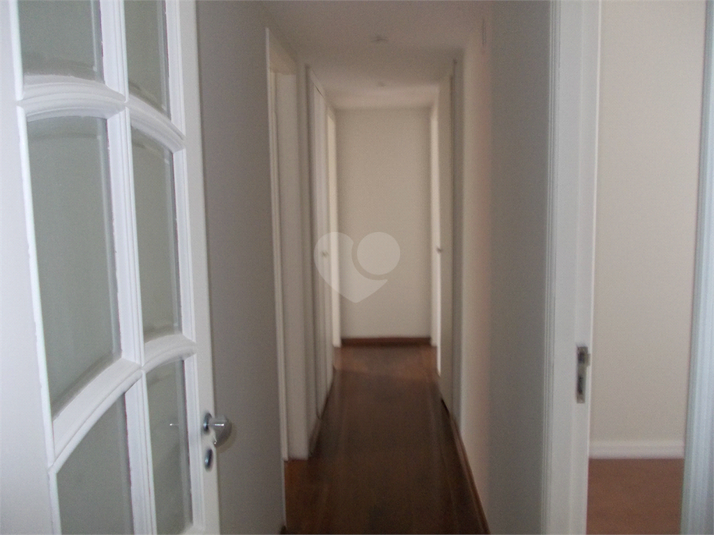 Venda Apartamento São Paulo Santana REO459367 7