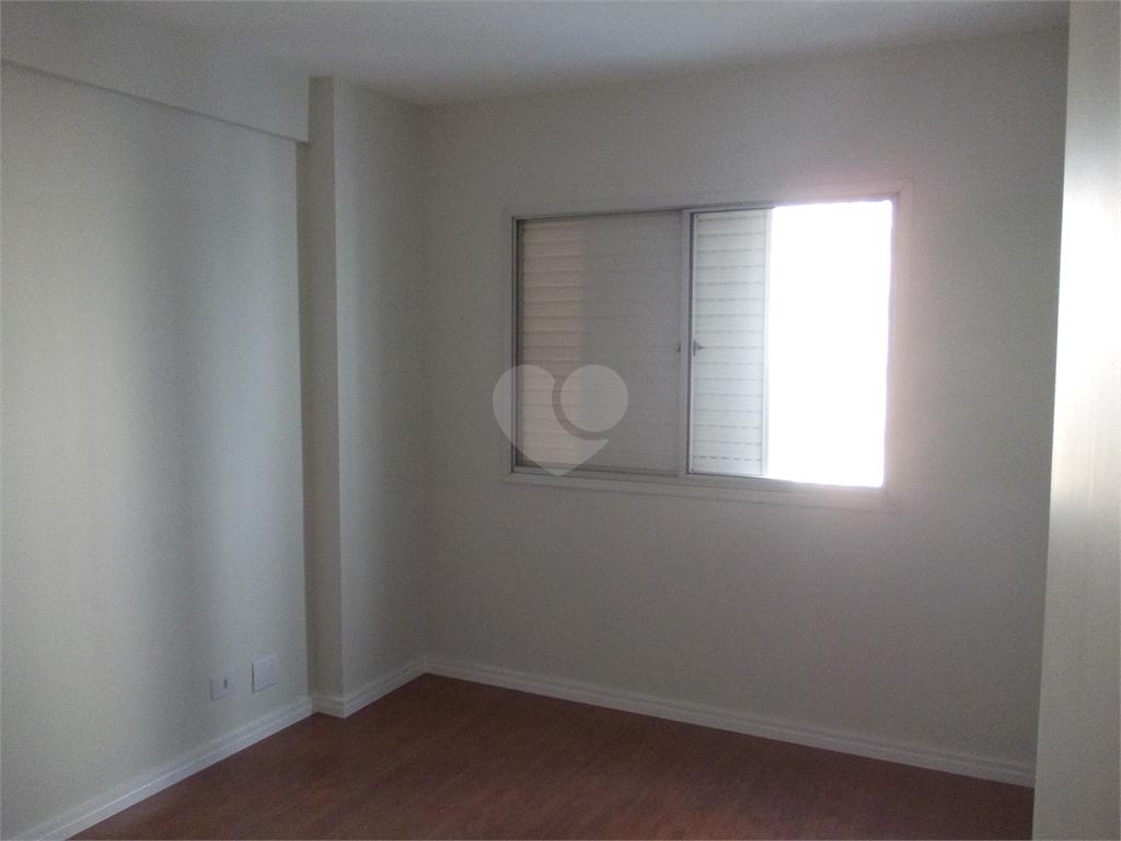 Venda Apartamento São Paulo Santana REO459367 9