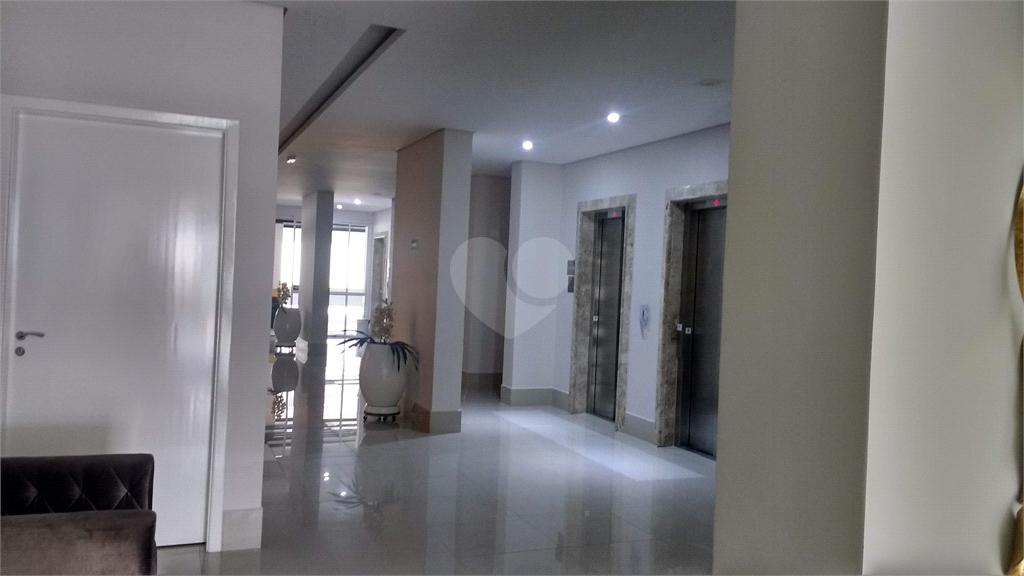 Venda Apartamento São Caetano Do Sul Santa Paula REO459510 22