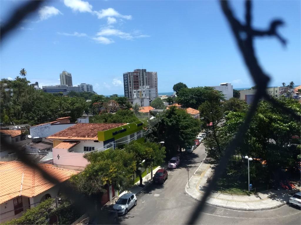 Venda Apartamento Salvador Rio Vermelho REO459573 15
