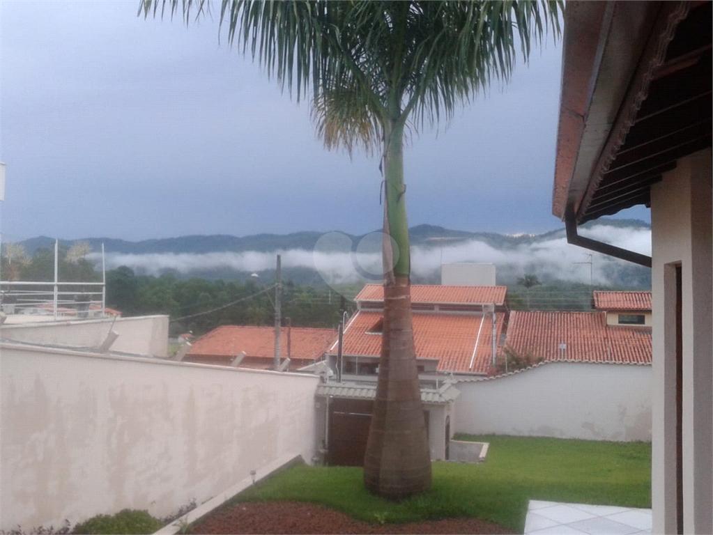 Venda Casa Mogi Das Cruzes Vila Suissa REO459928 9
