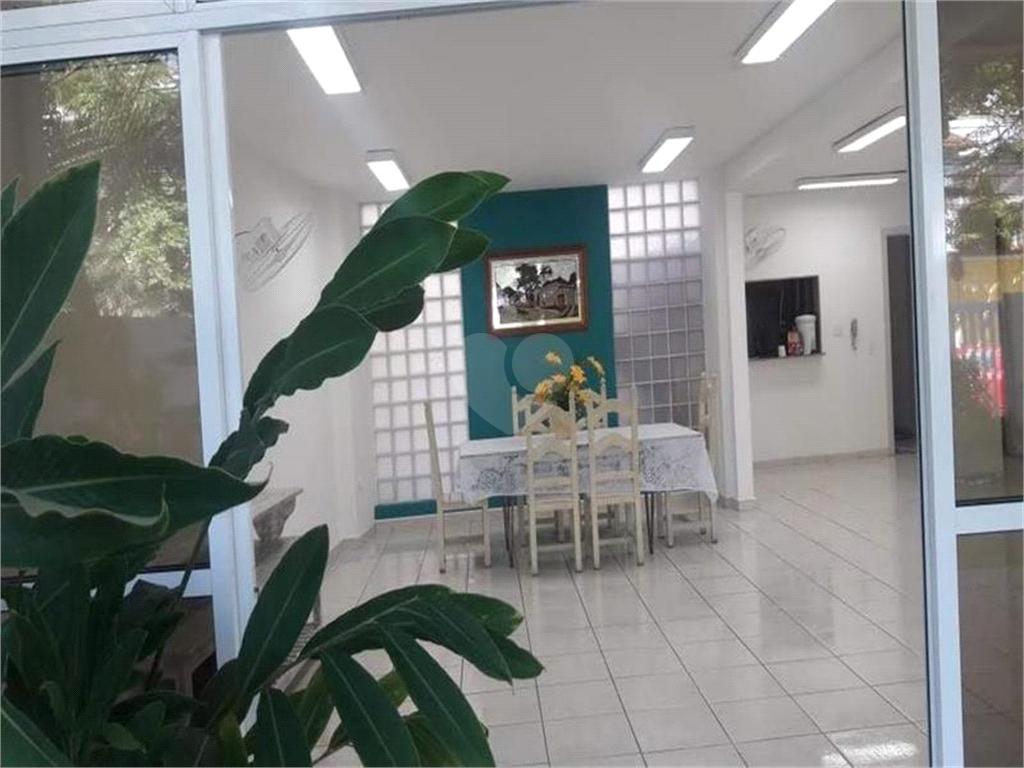 Venda Apartamento Rio De Janeiro Recreio Dos Bandeirantes REO459952 61