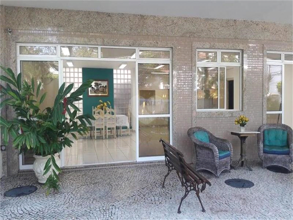 Venda Apartamento Rio De Janeiro Recreio Dos Bandeirantes REO459952 65