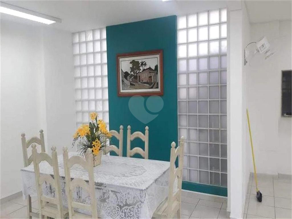Venda Apartamento Rio De Janeiro Recreio Dos Bandeirantes REO459952 60