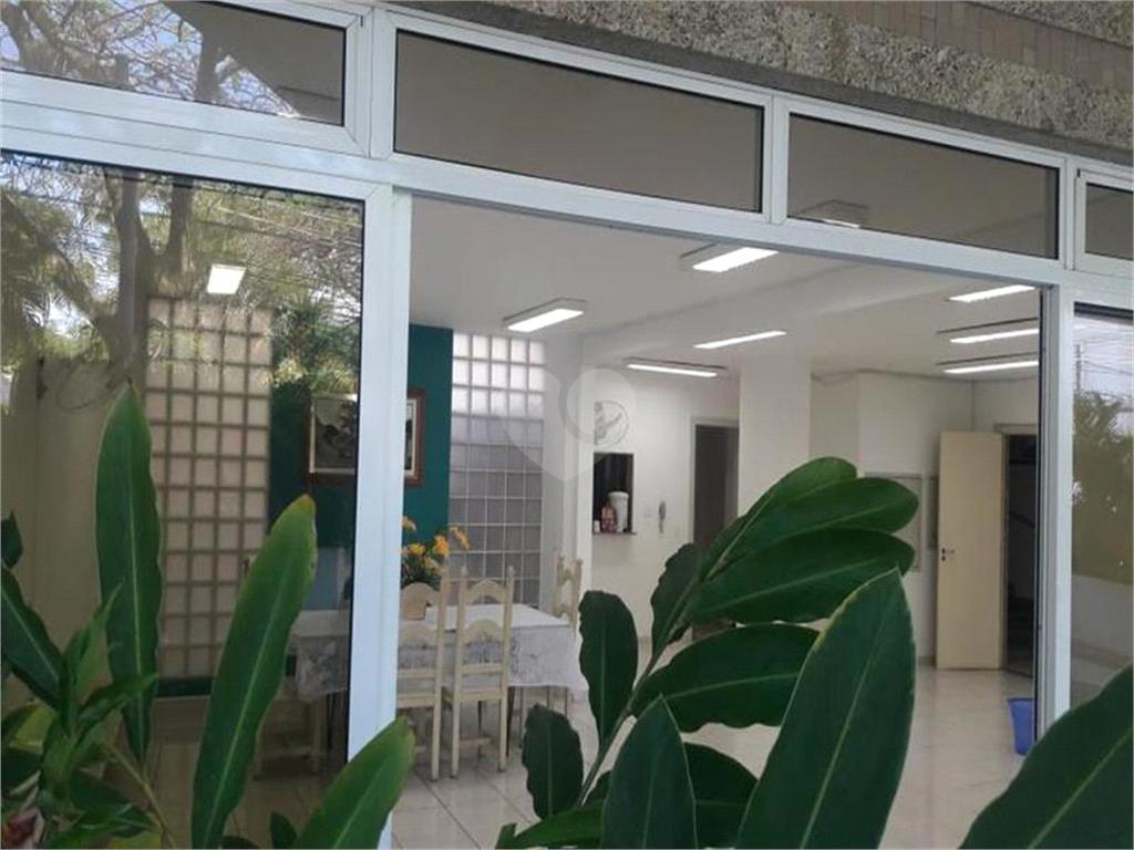 Venda Apartamento Rio De Janeiro Recreio Dos Bandeirantes REO459952 67