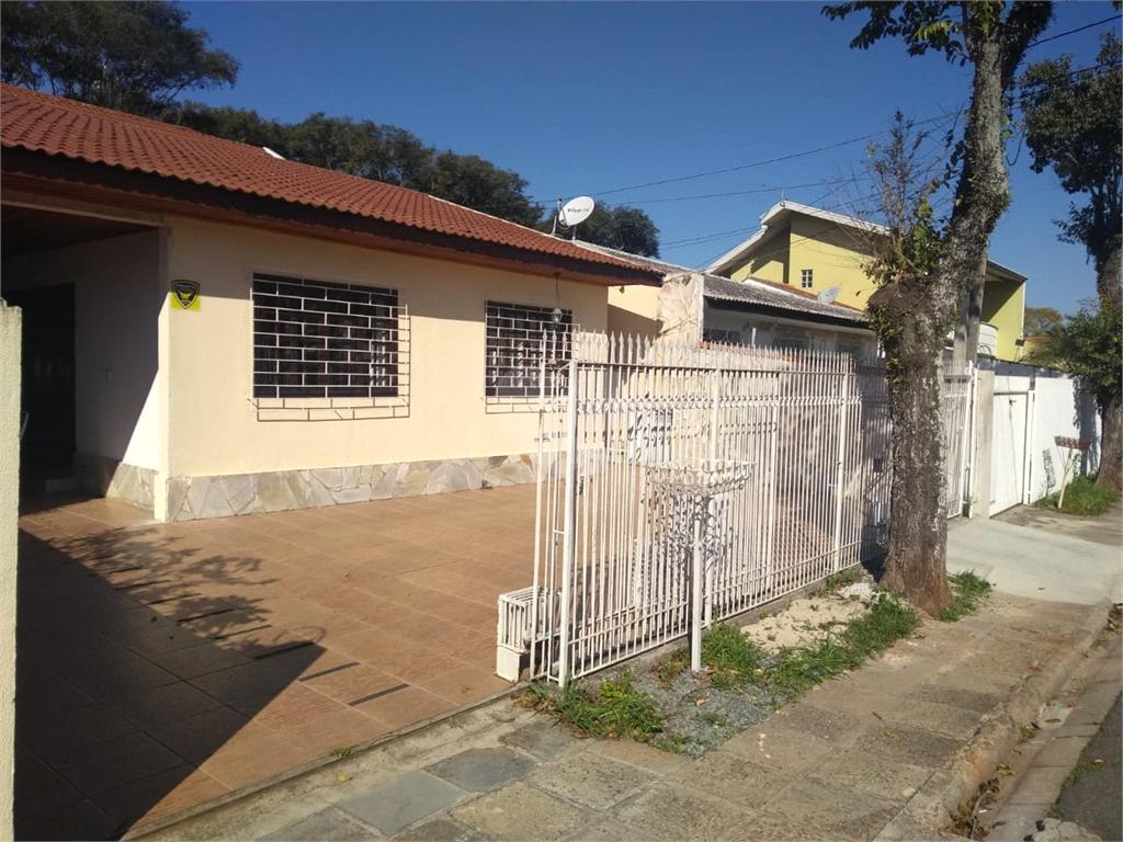 Venda Casa Curitiba Portão REO460004 6
