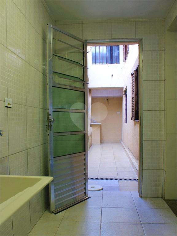 Venda Casa Curitiba Portão REO460004 26