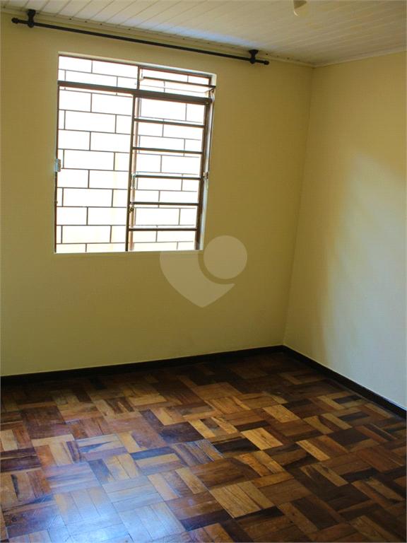 Venda Casa Curitiba Portão REO460004 41