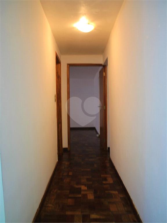 Venda Casa Curitiba Portão REO460004 15