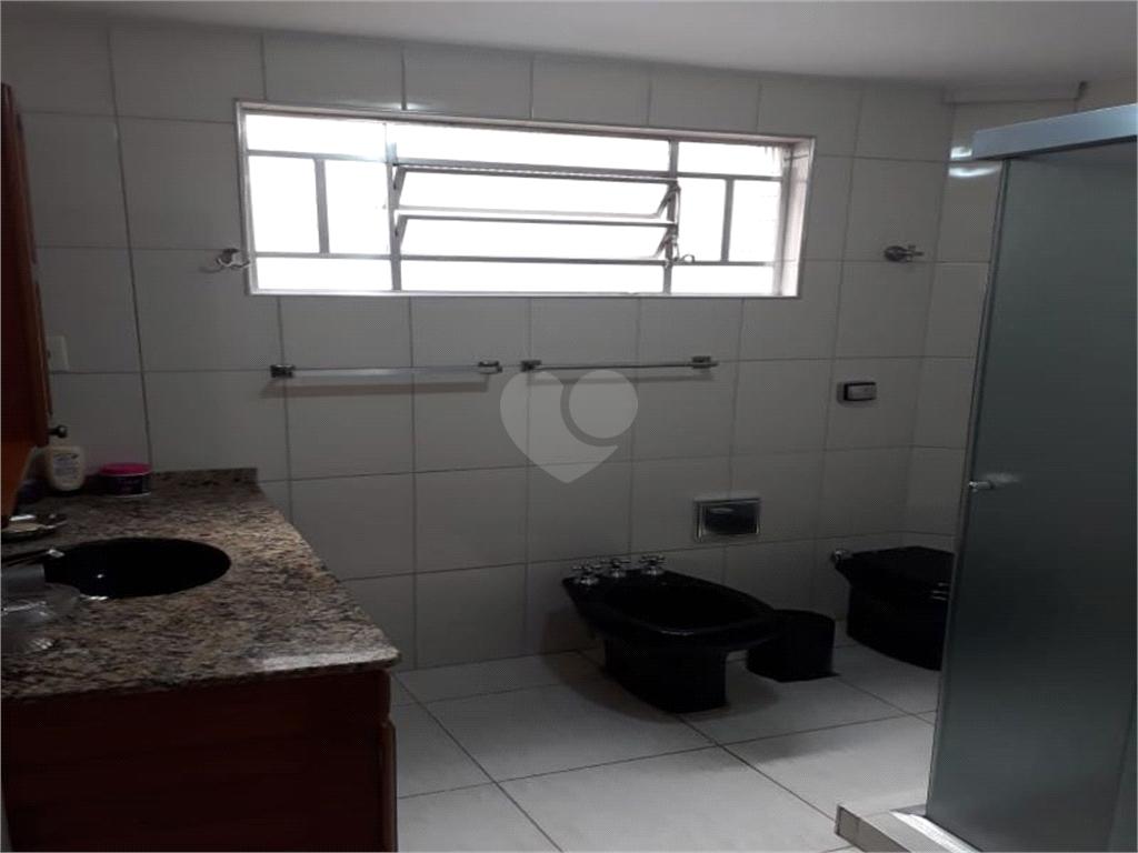 Venda Apartamento Santos Pompéia REO460018 8