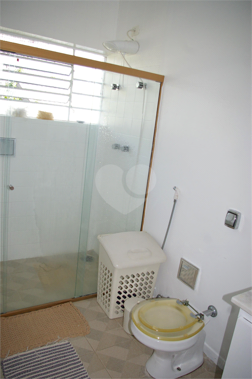 Venda Casa São Paulo Alto De Pinheiros REO460261 43