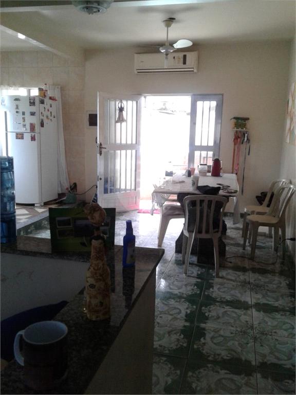 Venda Casa Rio De Janeiro Olaria REO460445 23