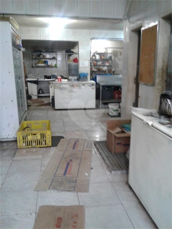 Venda Casa Rio De Janeiro Olaria REO460445 27