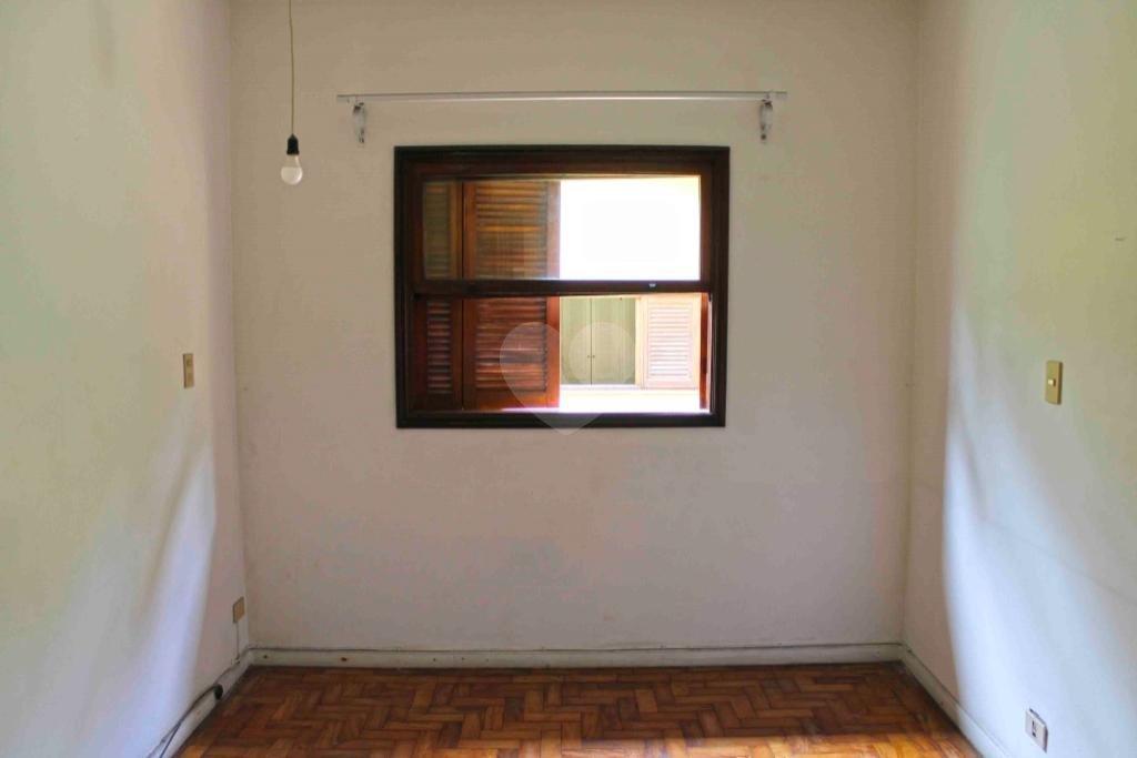 Venda Casa térrea São Paulo Jardim Marajoara REO46054 37