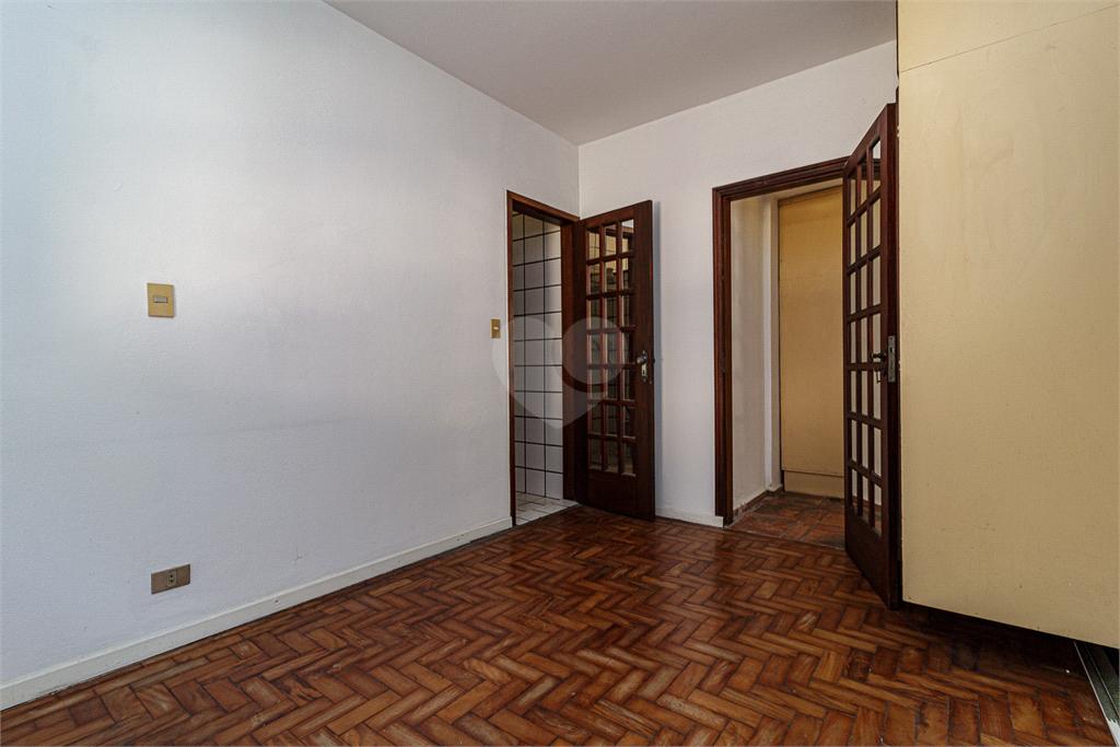Venda Casa térrea São Paulo Jardim Marajoara REO46054 34