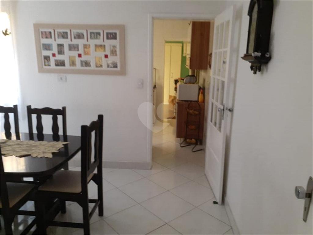 Venda Casa São Bernardo Do Campo Planalto REO460612 2