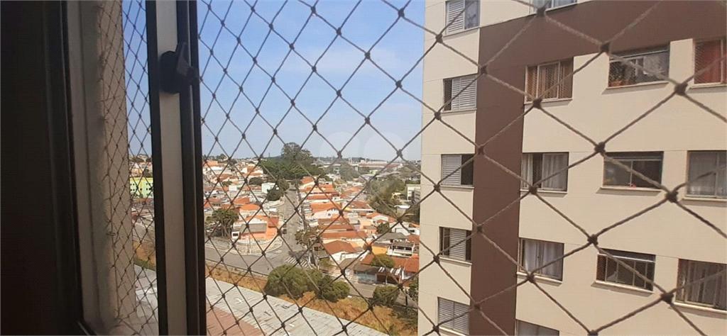 Venda Apartamento São Bernardo Do Campo Alves Dias REO460739 4