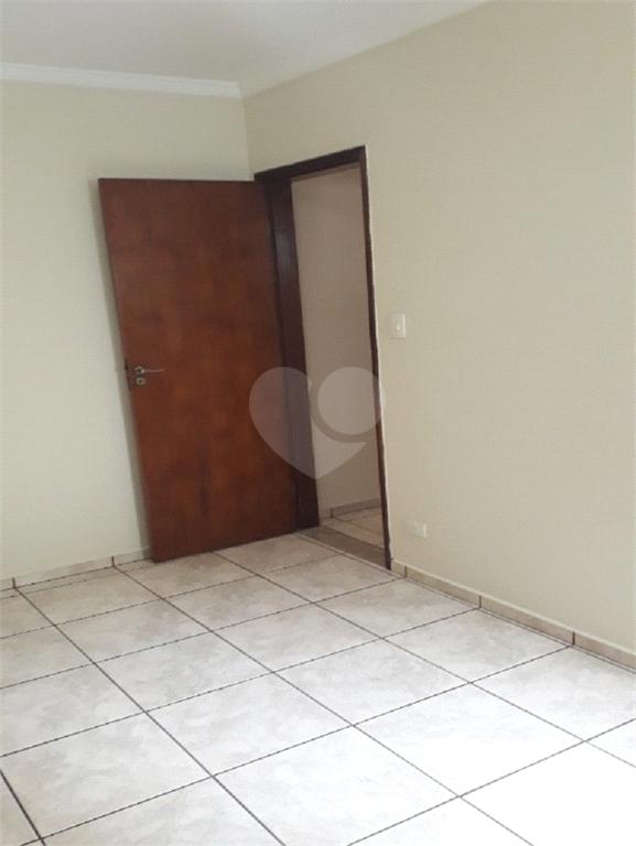 Venda Casa São Bernardo Do Campo Rudge Ramos REO460817 11