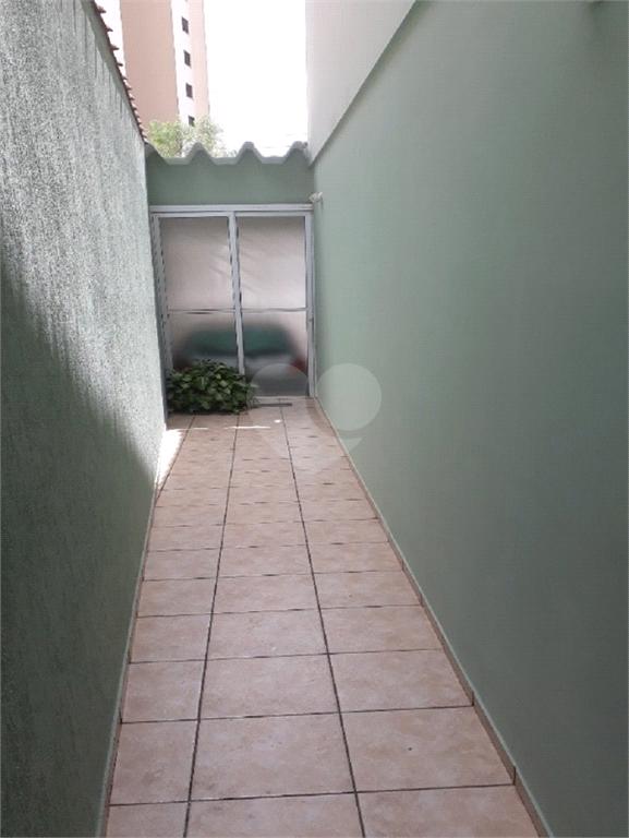 Venda Casa São Bernardo Do Campo Rudge Ramos REO460817 5