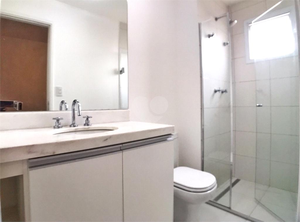 Aluguel Apartamento Indaiatuba Jardim Pau Preto REO461196 33
