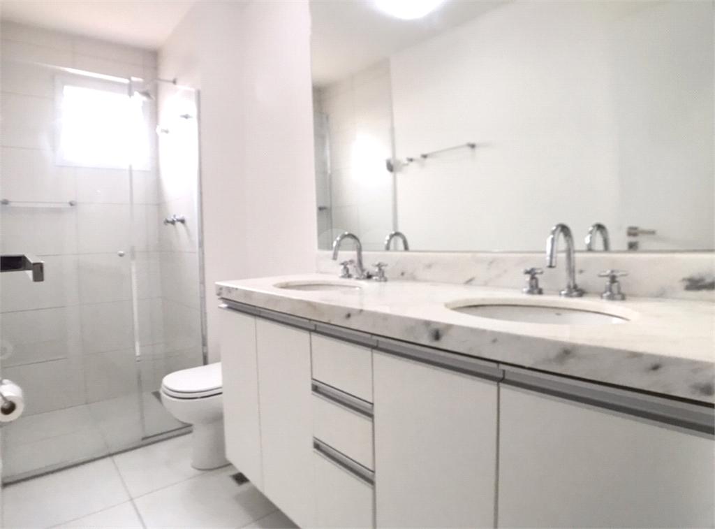 Aluguel Apartamento Indaiatuba Jardim Pau Preto REO461196 32