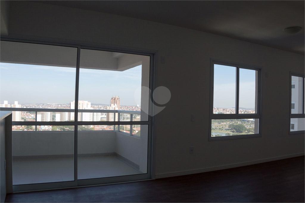 Aluguel Apartamento Indaiatuba Jardim Pau Preto REO461196 18