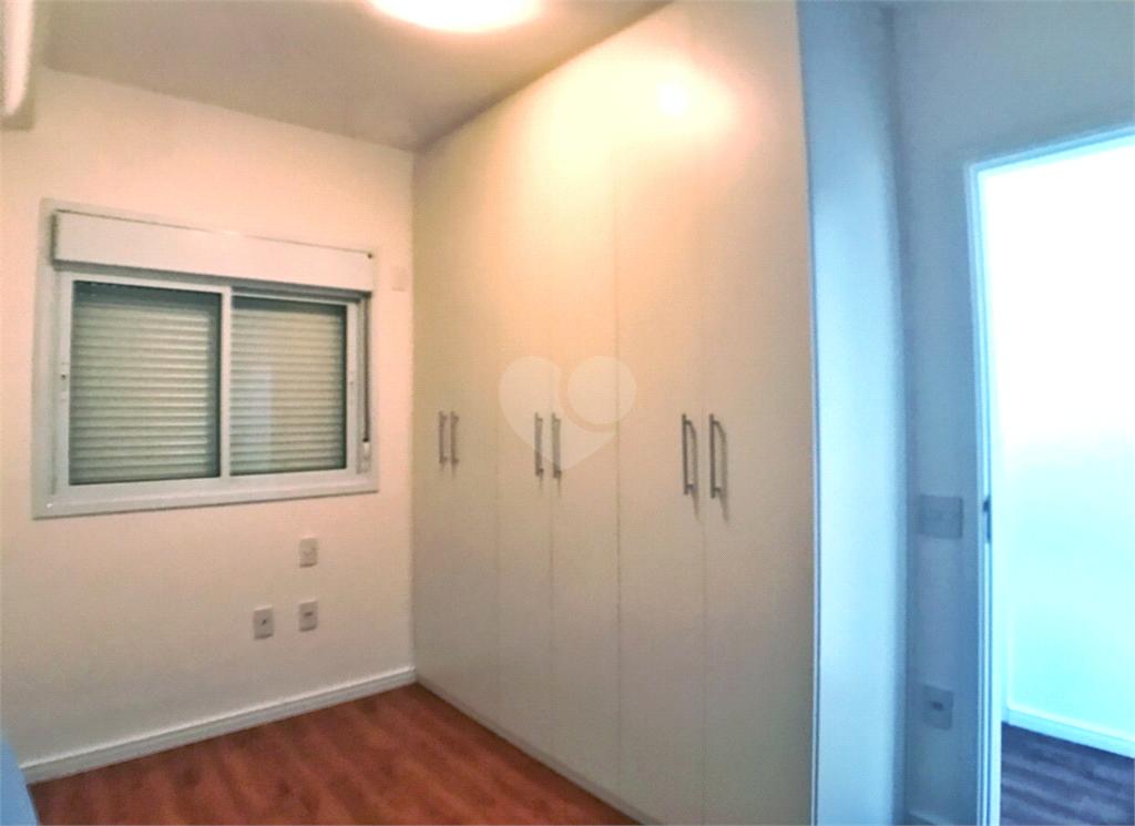 Aluguel Apartamento Indaiatuba Jardim Pau Preto REO461196 28