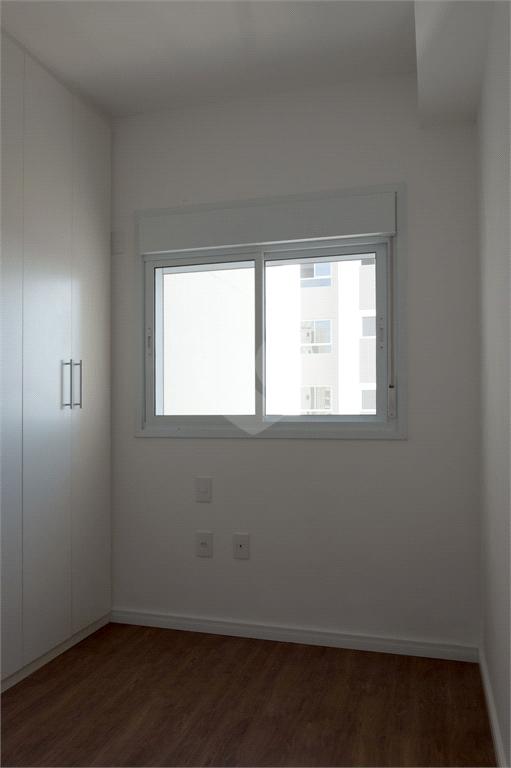 Aluguel Apartamento Indaiatuba Jardim Pau Preto REO461196 20