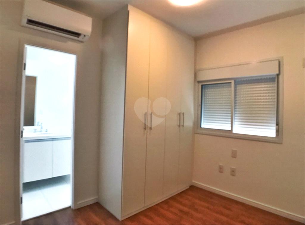 Aluguel Apartamento Indaiatuba Jardim Pau Preto REO461196 24