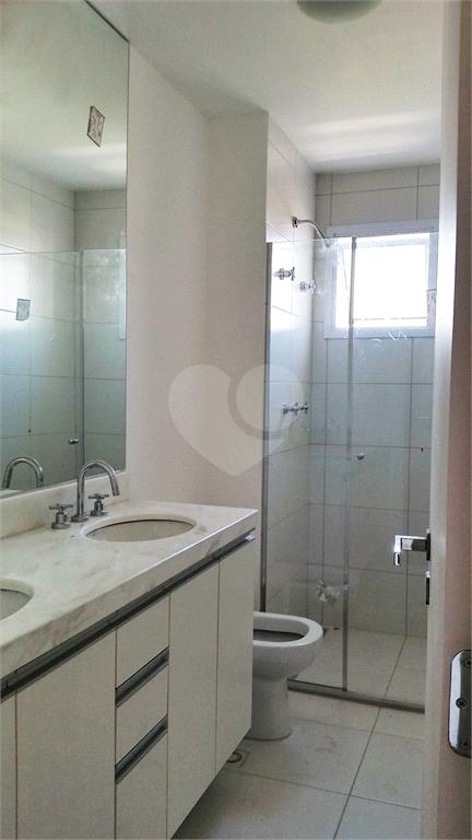 Aluguel Apartamento Indaiatuba Jardim Pau Preto REO461196 7