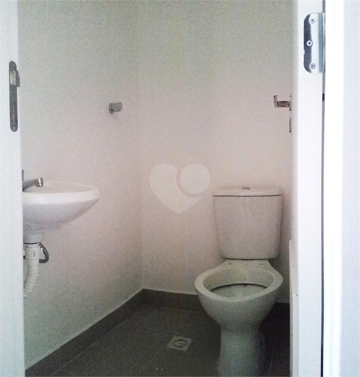 Aluguel Apartamento Indaiatuba Jardim Pau Preto REO461196 4