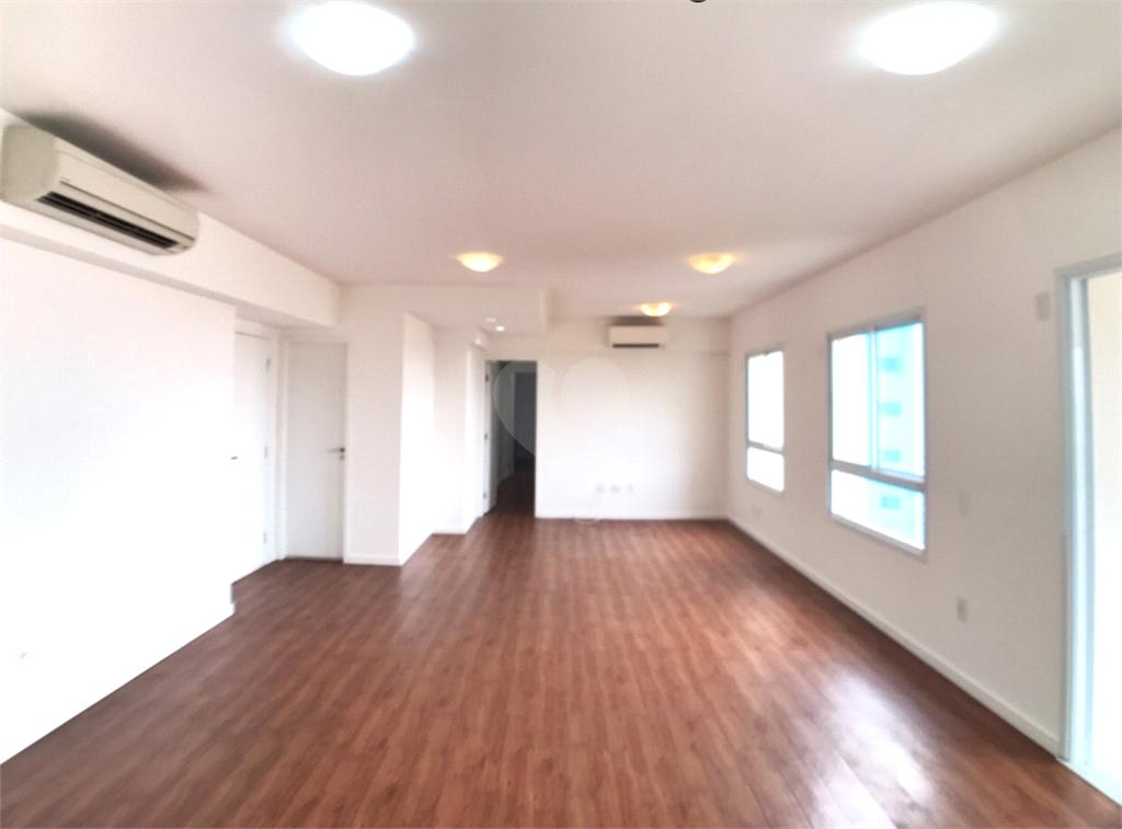 Aluguel Apartamento Indaiatuba Jardim Pau Preto REO461196 29
