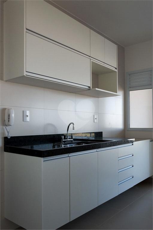 Aluguel Apartamento Indaiatuba Jardim Pau Preto REO461196 9