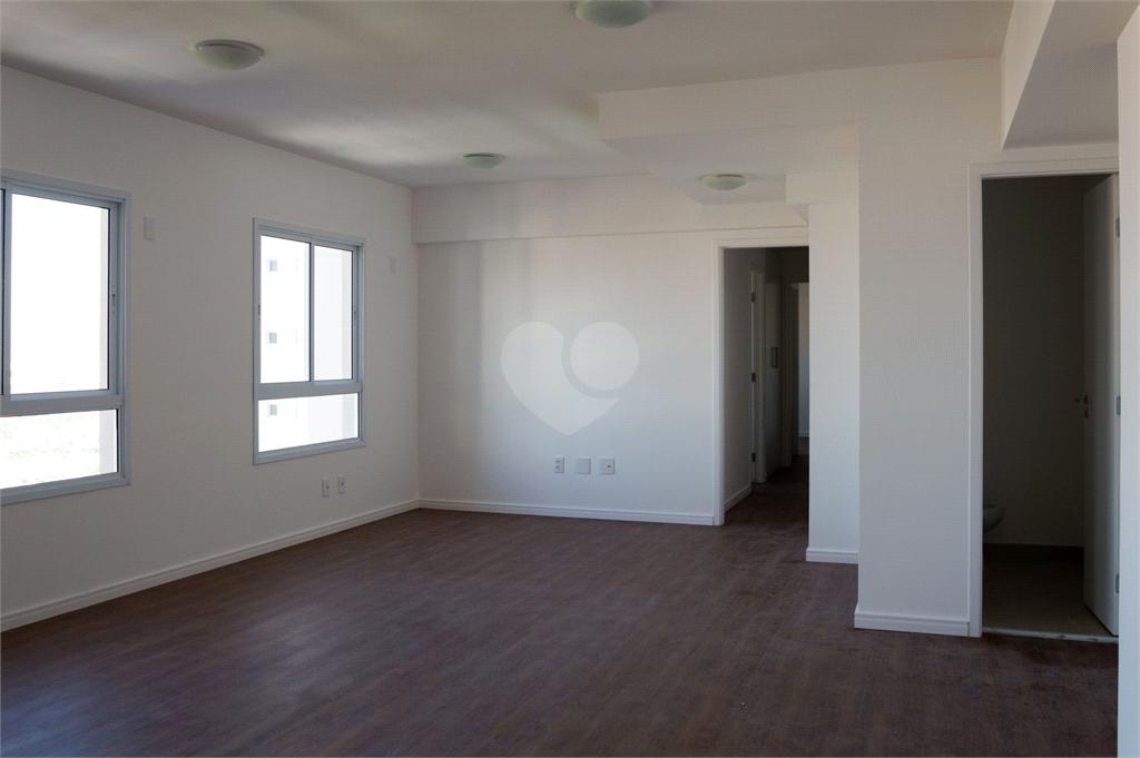 Aluguel Apartamento Indaiatuba Jardim Pau Preto REO461196 15