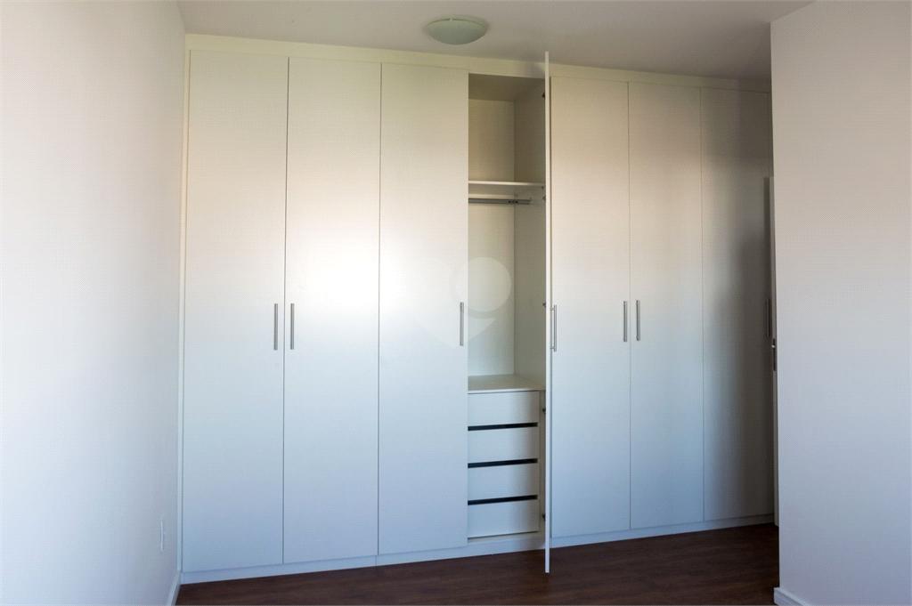 Aluguel Apartamento Indaiatuba Jardim Pau Preto REO461196 23