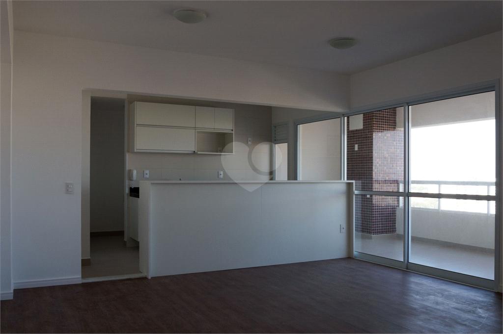 Aluguel Apartamento Indaiatuba Jardim Pau Preto REO461196 11