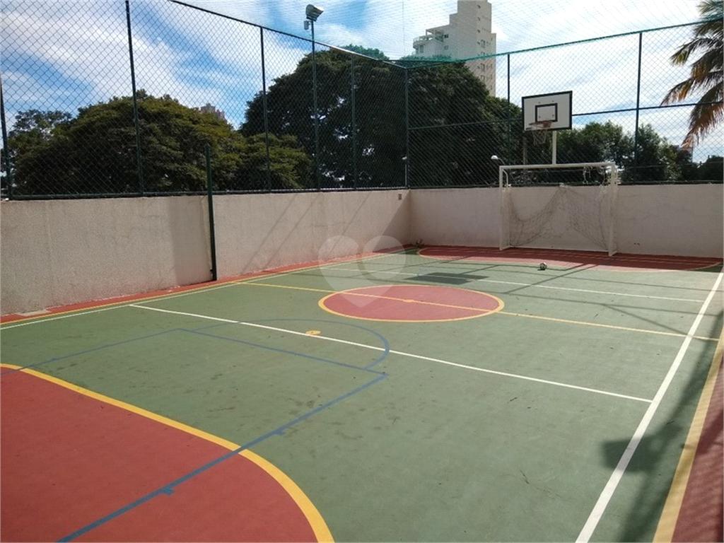 Aluguel Apartamento Indaiatuba Jardim Pau Preto REO461196 46