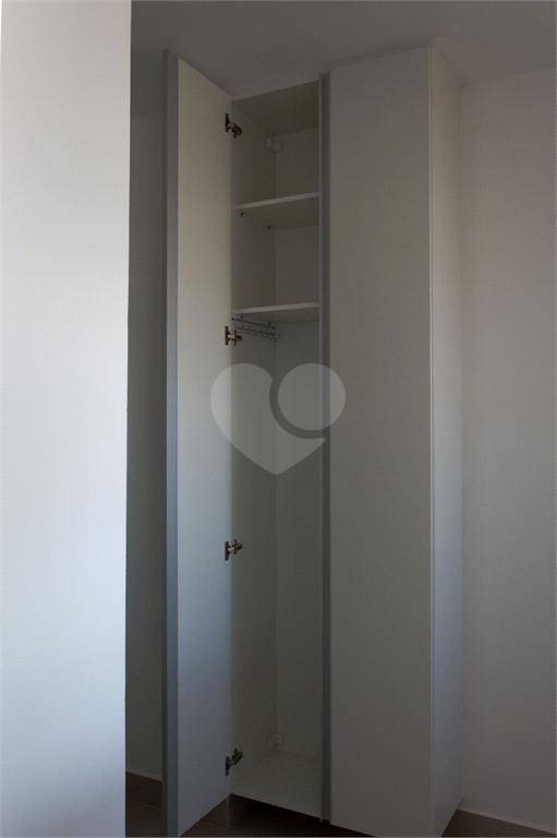 Aluguel Apartamento Indaiatuba Jardim Pau Preto REO461196 13