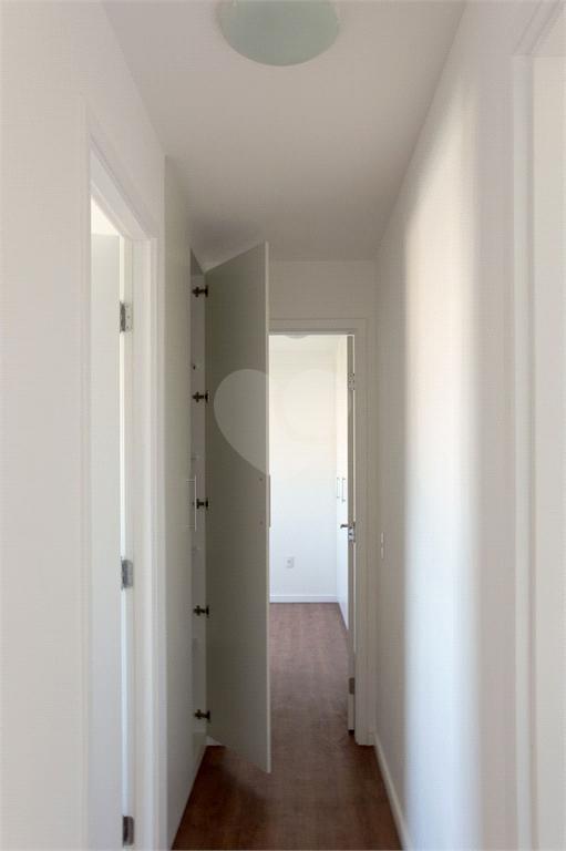 Aluguel Apartamento Indaiatuba Jardim Pau Preto REO461196 8