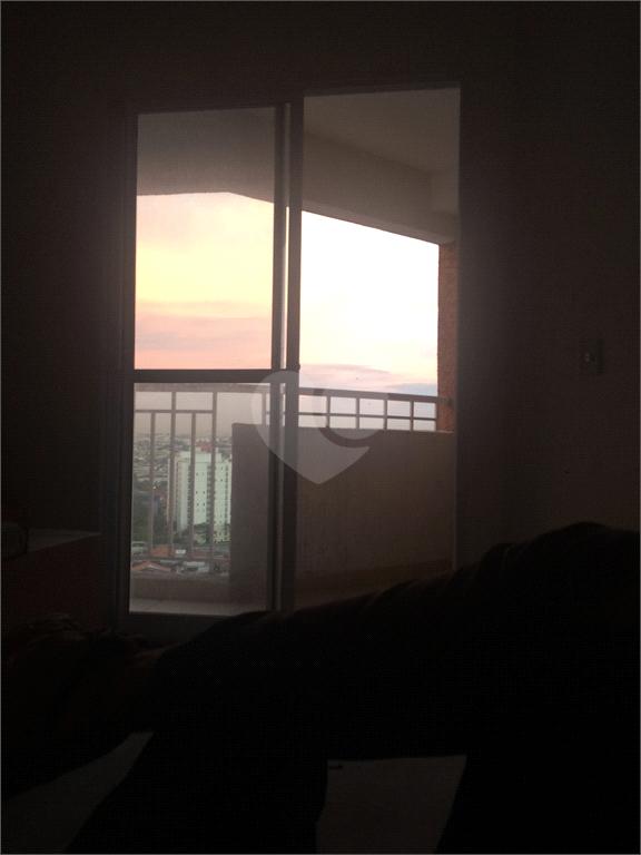 Venda Apartamento São Paulo Vila Prudente REO461230 12