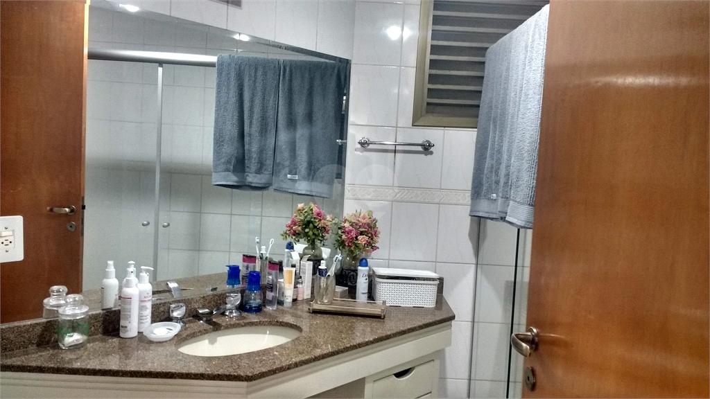 Venda Apartamento São Caetano Do Sul Barcelona REO461468 6