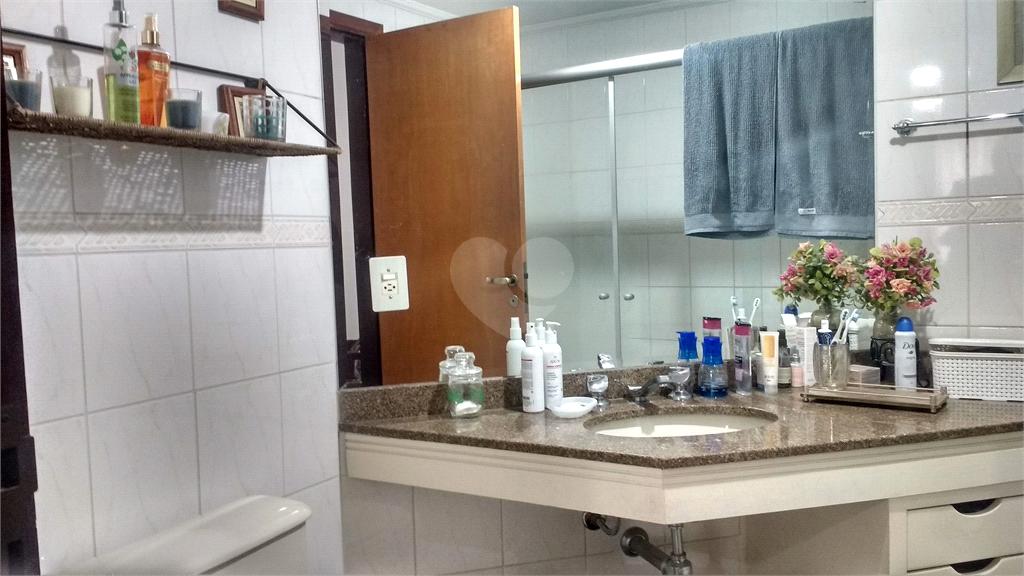 Venda Apartamento São Caetano Do Sul Barcelona REO461468 7