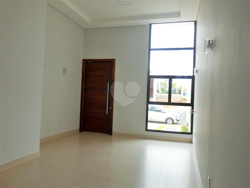 Venda Casa térrea Indaiatuba Jardim Bréscia REO461721 10