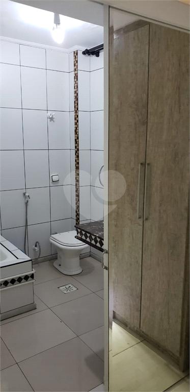 Aluguel Apartamento Santos Gonzaga REO461825 29