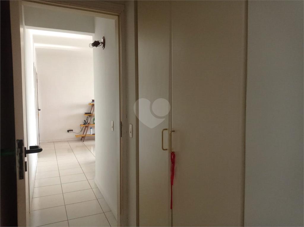 Venda Apartamento São Paulo Perdizes REO461895 17