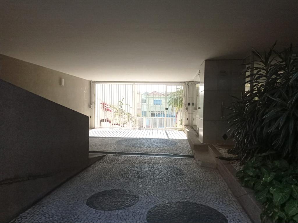 Venda Apartamento São Paulo Perdizes REO461895 35