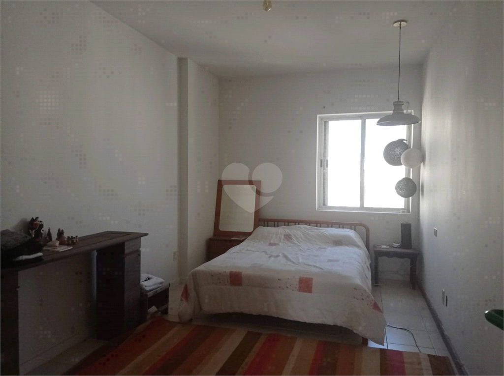 Venda Apartamento São Paulo Perdizes REO461895 26