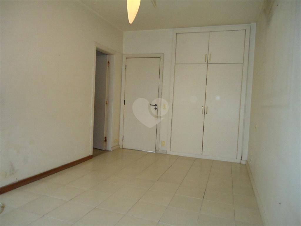 Venda Apartamento São Paulo Perdizes REO461895 14