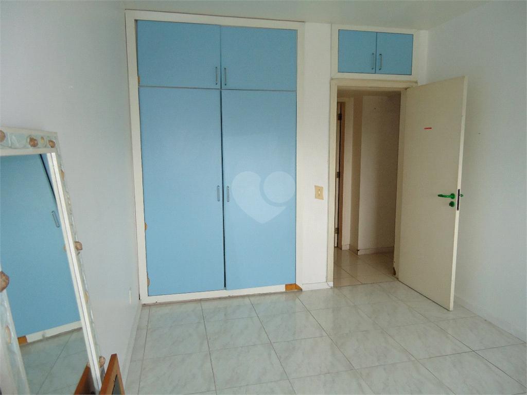 Venda Apartamento São Paulo Perdizes REO461895 23