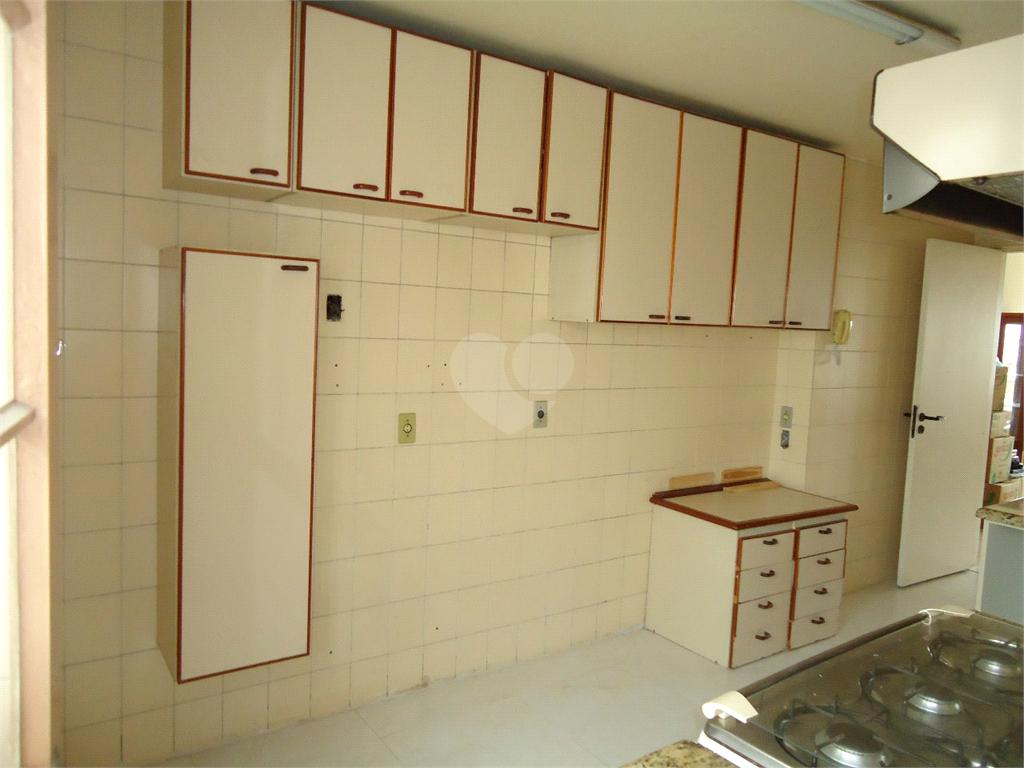 Venda Apartamento São Paulo Perdizes REO461895 6